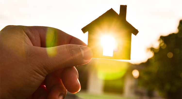 US Housing Market Continues the Move into 'Buy Territory'!   Simplifying The Market