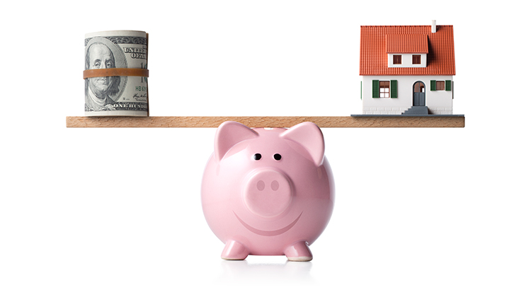 Is the Real Estate Market Finally Getting Back to Normal?   Simplifying The Market