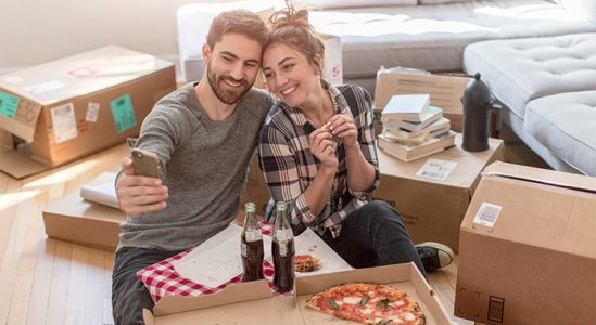 Millennial Buying Power Poised to Boost Homeownership | Simplifying The Market