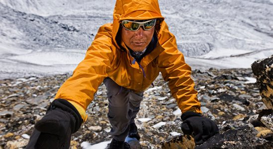 You Need More Than a Guide. You Need a Sherpa.   Simplifying The Market