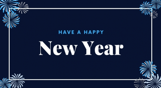 Here's to a Wonderful 2020! | Simplifying The market
