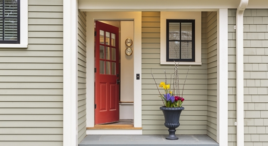 The #1 Reason to List Your House Right Now   Simplifying The Market