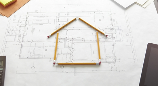 New Homes Coming to the Housing Market This Year | Simplifying The Market