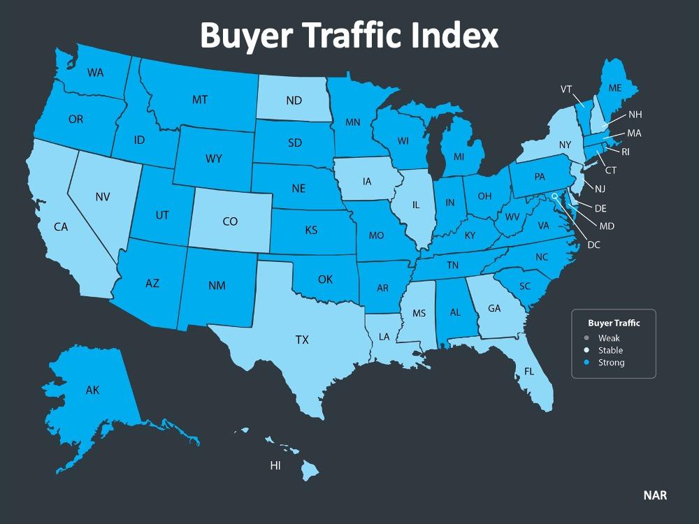 Will Home Values Appreciate or Depreciate in 2020?   Simplifying The Market