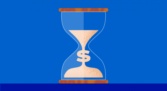 Waiting To Buy a Home Could Cost You [INFOGRAPHIC] | Simplifying The Market