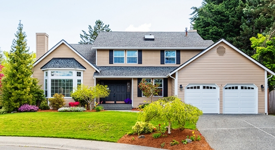 What Buyers and Sellers Need To Know About Appraisal Gaps | Simplifying The Market