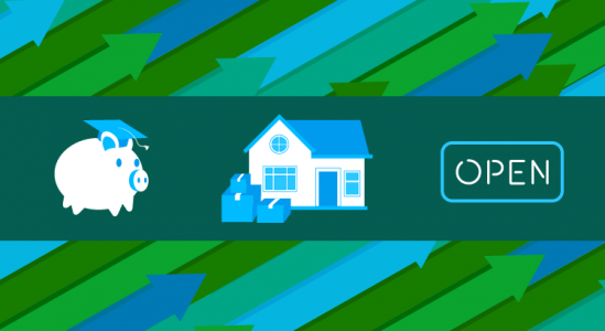 Your Home Equity Is Growing [INFOGRAPHIC]   Simplifying The Market